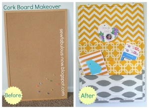 Part 2 : 25+ Craft Projects for $1 or less from the ReStore