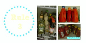 Part One: How To Save Serious Money Becoming a Crazy Couponing Lady